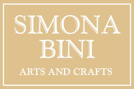 Simona Bini -