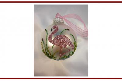 Idee dal web per le palline di Natale – Ideas from the web for Christmas balls