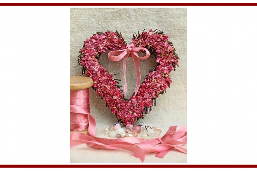 Idee dal web per San Valentino – Ideas from the web