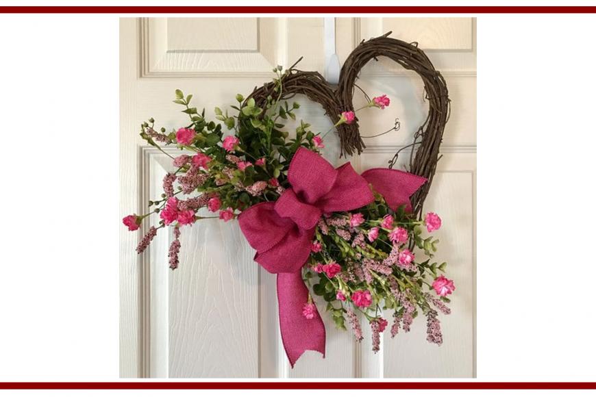 Idee dal web per San Valentino – Ideas from the web
